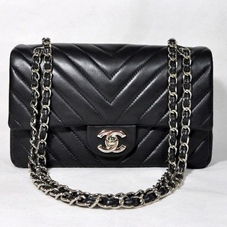 chanel%20purses%20handbags-05.jpg